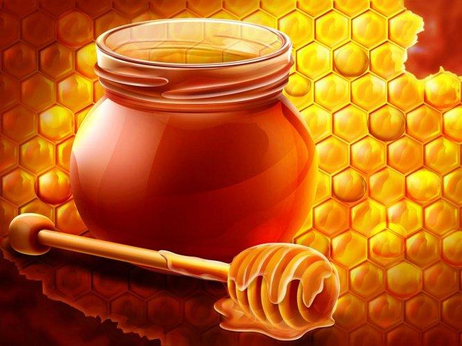 Мед - это одно из самых лучших средство для укрепления здоровья.  Однако далеко не все...