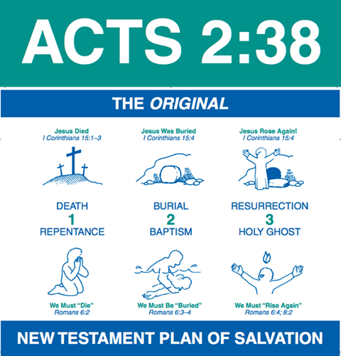 Apostolic Truth Magazine Acts 238 And The Nazirite Vow