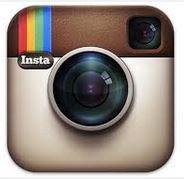 Volg De Breimeisjes op Instagram