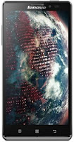 Daftar harga HP android Lenovo RAM 2GB
