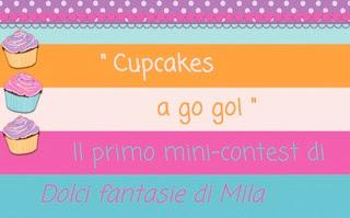 tiramisù cupcake!