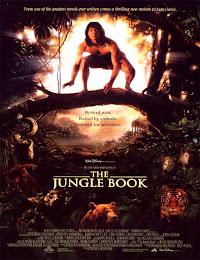 El libro de la selva: La aventura continúa (1994)