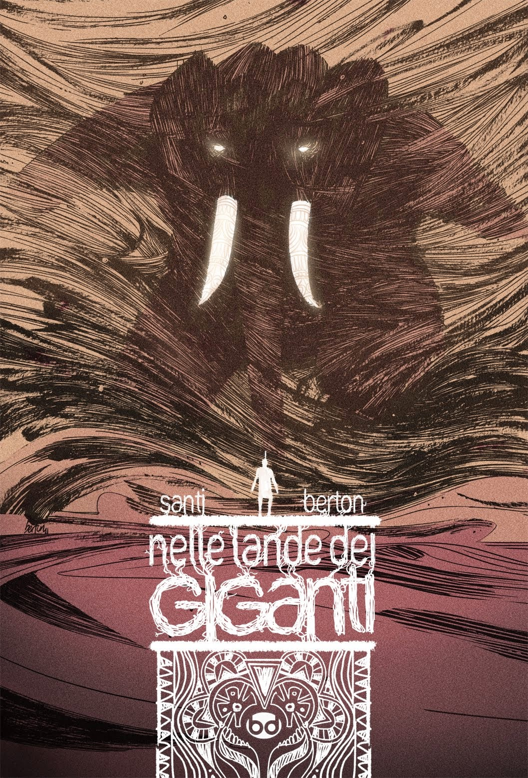 2011 - Nelle Lande Dei Giganti