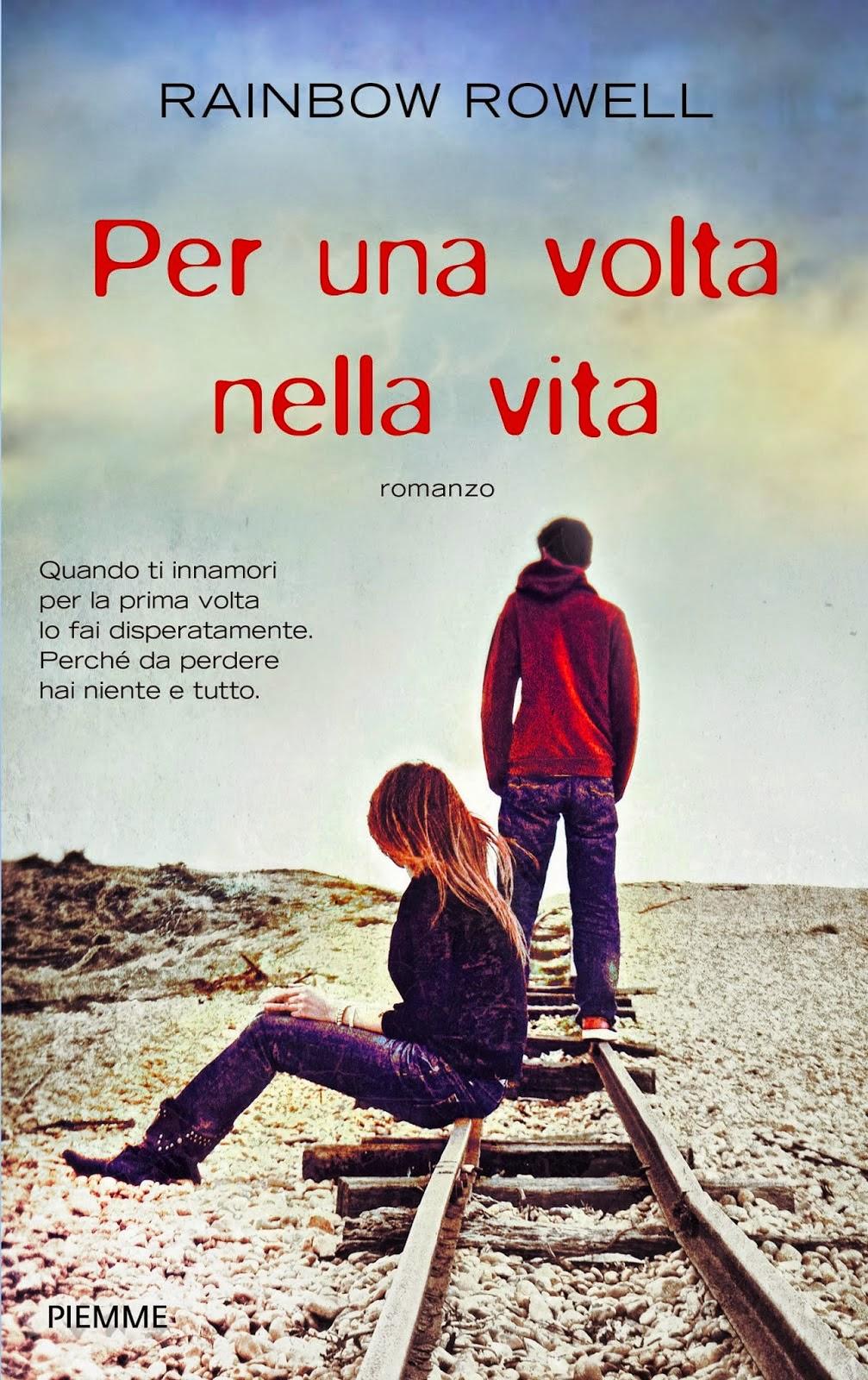 http://nicholasedevelyneildiamanteguardiano.blogspot.it/2014/02/recensione-per-una-volta-nella-vita-di.html