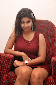 Geethanjali New Photo Shoot gallery-thumbnail-14