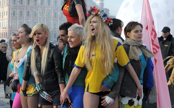 prostitutas en ucrania significado acudir