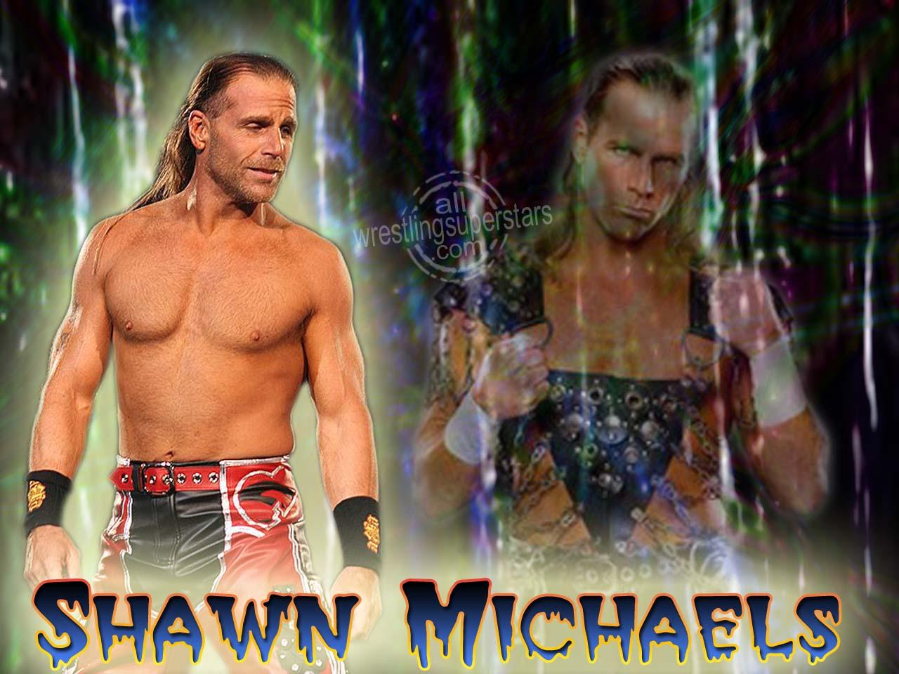 http://3.bp.blogspot.com/-l5ZgLyjgUsU/TkJLvjL0GDI/AAAAAAAAFQg/Y5DM9SQkJWE/s1600/wwe-wallpapers-shawn-michaels-10.jpg