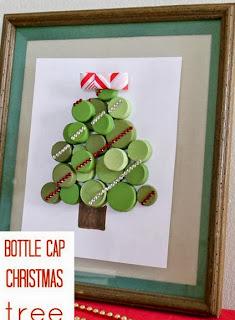 http://manualidadesnavidad.org/adorno-de-navidad-con-reciclaje/