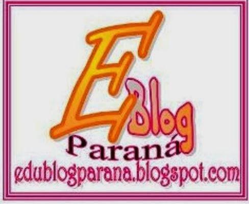 . Ciclo Lectivo 2011