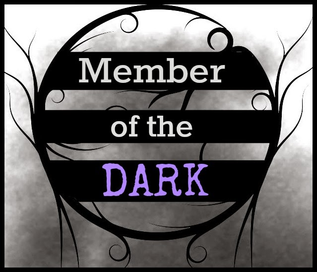 Member of the Dark