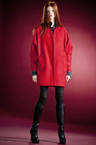 Miss-Sixty-Fall-Winter-2012-2013-Lookbook-34