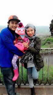 MummyNa & DaddyAnas Zara