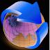 Download HandyCache RC3.1.0.0.458