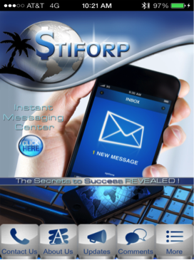 http://business4all.stiforpmovie.com/index/?SOURCE=post_blog_22_03