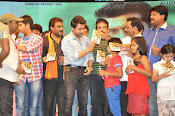 Suriya's Memu audio function photos-thumbnail-19