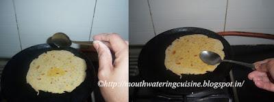 Missi Roti