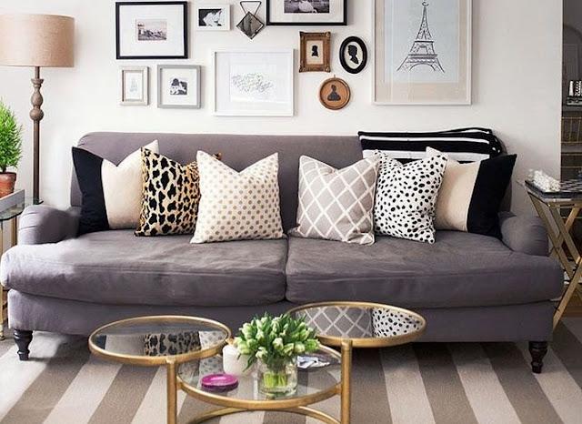 decoração-com-almofadas-inspiração (6)