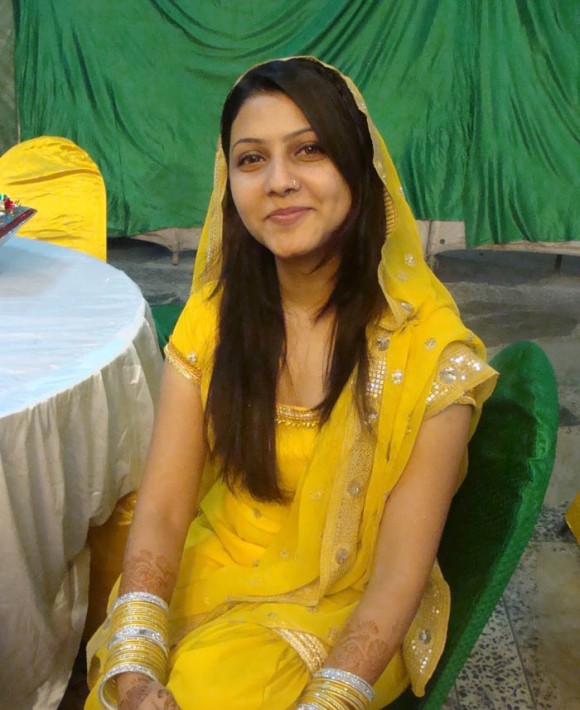 islamabad women In the category personals islamabad you can find more than 1,000 personals ads, eg: matrimonials, friendship or women seeking men.