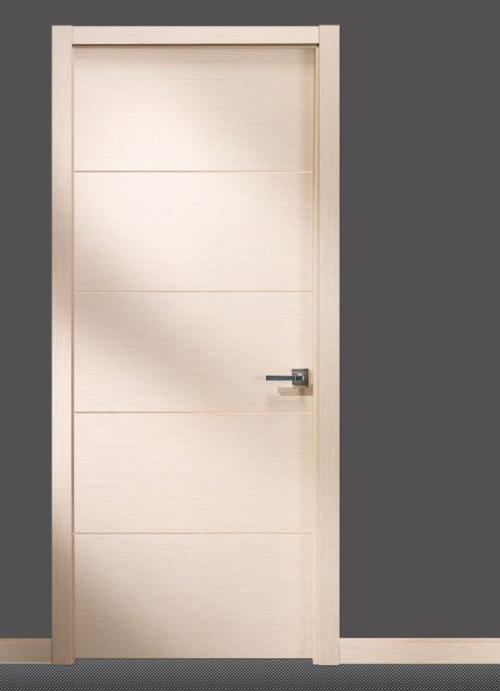 Vtd5 eco decape colecci n eco puertas uniarte for Puertas uniarte lacadas
