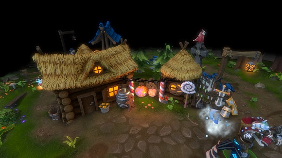 dungeons-2-a-clash-of-pumpkins-pc-screenshot-www.ovagames.com-4