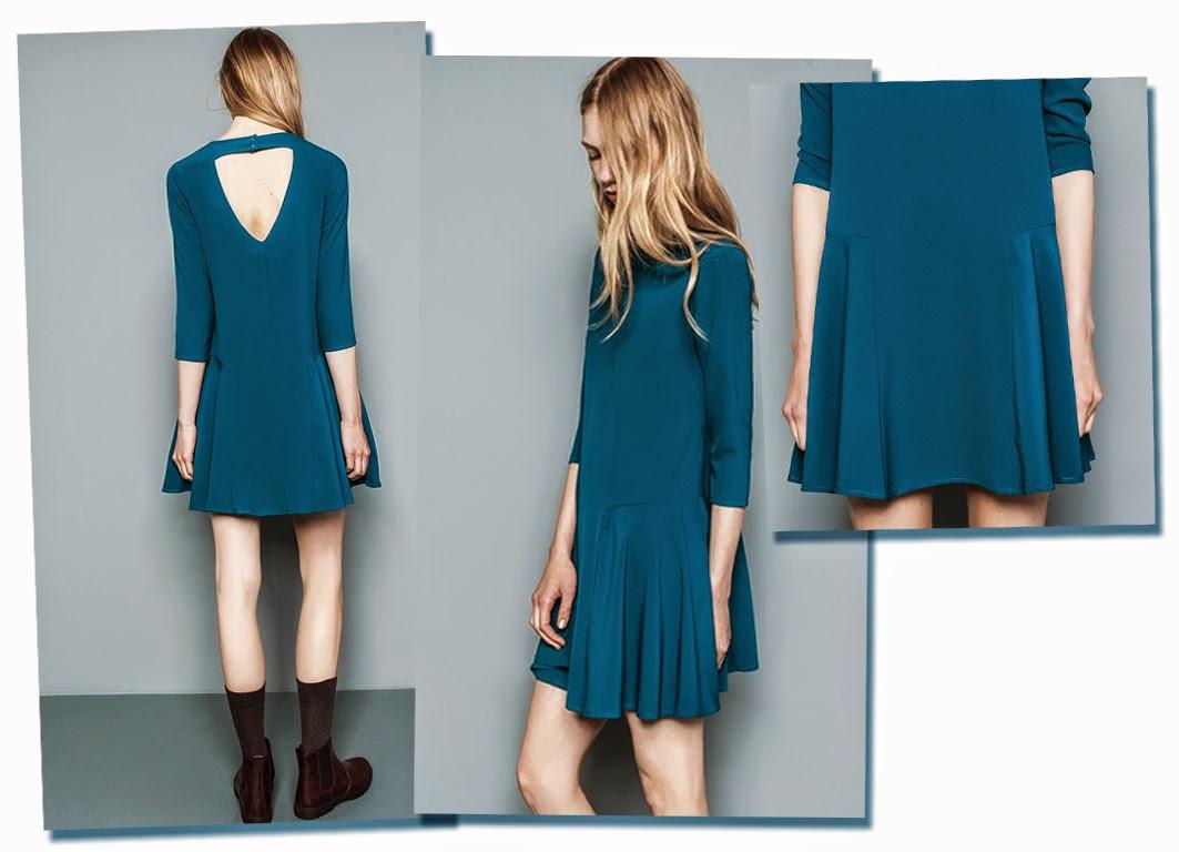 photo-vestido-otoño-pull_and_bear-pico_espalda_azulon