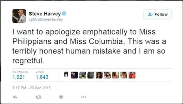 oscar de leon memes twitea mal la palabra colombia