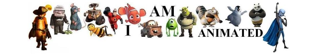 Watch Animated Movies Online