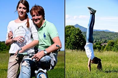 Collina Morenica bici 2013 rebeccatrex