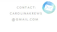 carolinakrews@gmail.com