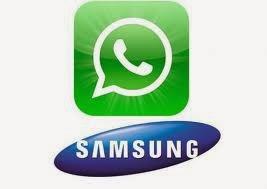 جلاكسي,كوري,صيني.كيرف.ويف,Download WhatsApp free