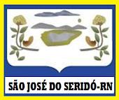 SÃO JOSÉ DO SERIDÓ