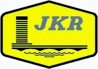 Jawatan Kosong Di Jabatan Kerja Raya Johor Kerajaan