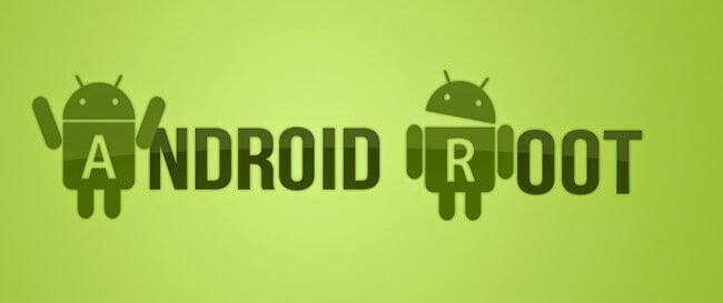 Hal Yang Harus Dilakukan Sebelum Rooting Android