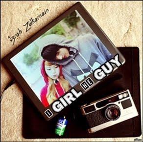 I Girl He Guy (Fin)