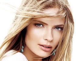 Consejos de Maquillaje para Mujeres con Piel Clara