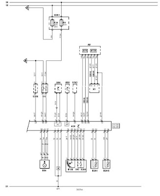 fuse box golf 6 with Engine Management System Volkswagen on Where Is The Fuse Box On A Jaguar X Type besides 7 3 Glow Plug Relay Fuse together with Car Battery Positive Terminal further Panasonic Stereo Wiring Diagram together with Volkswagen Passat B5 Fl 2000 2005 Fuse Box Diagram.