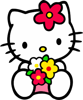 hello kitty png  pedio para aileen13 by mielita cute d5bp57g gambar hello kitty terbaru