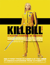 Kill Bill: Volumen 1 (2003)