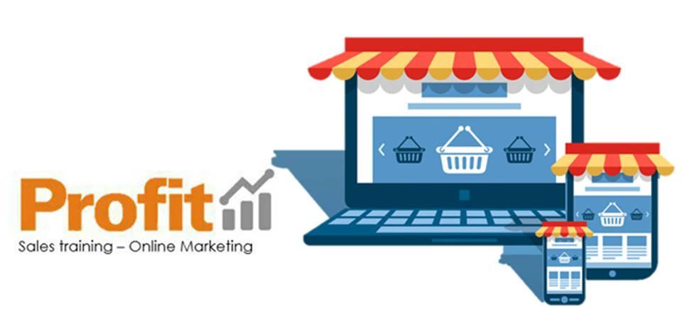 Blog Profit Group