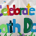 Earth Day 2016 Event Ideas