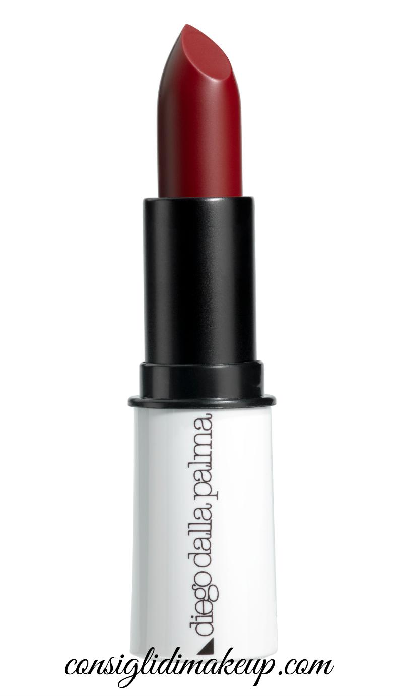 cashemere mat lipstick diego dalla palma ai 2014