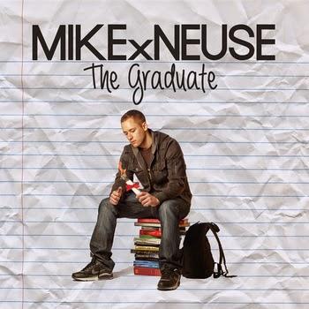 http://mikeneuse.bandcamp.com/album/the-graduate