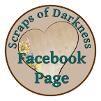Scraps of Darkness Facebook Link