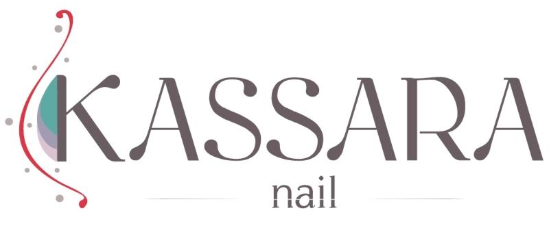 Kassara Nails