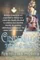 Cinderella Tresure Trove