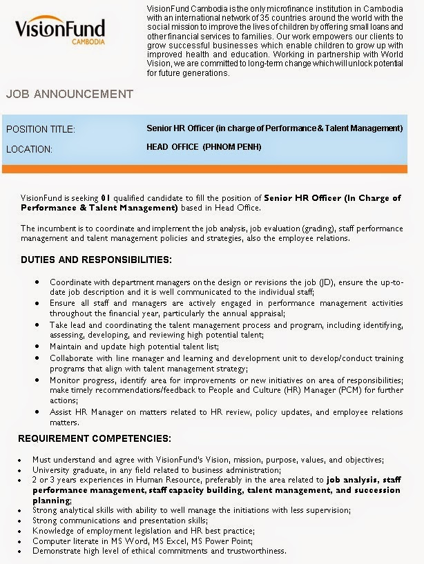 http://www.cambodiajobs.biz/2014/10/senior-hr-officer-in-charge-of_24.html