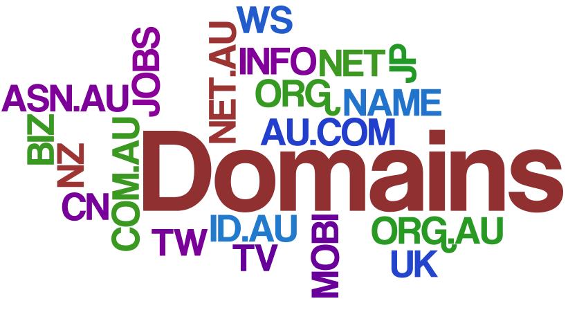 Domain Murah?, Waspada Pada Domain Hasil Carding
