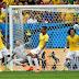 بالفيديو..أهداف مباراة هولندا والبرازيل 3 - 0  لتحديد المركز الثالث بكأس العالم