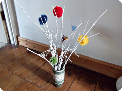 twigs-with-pom-poms