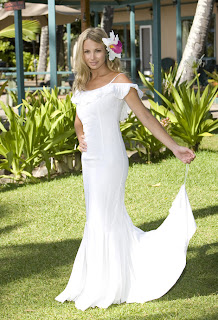 online shop Wedding Dresses